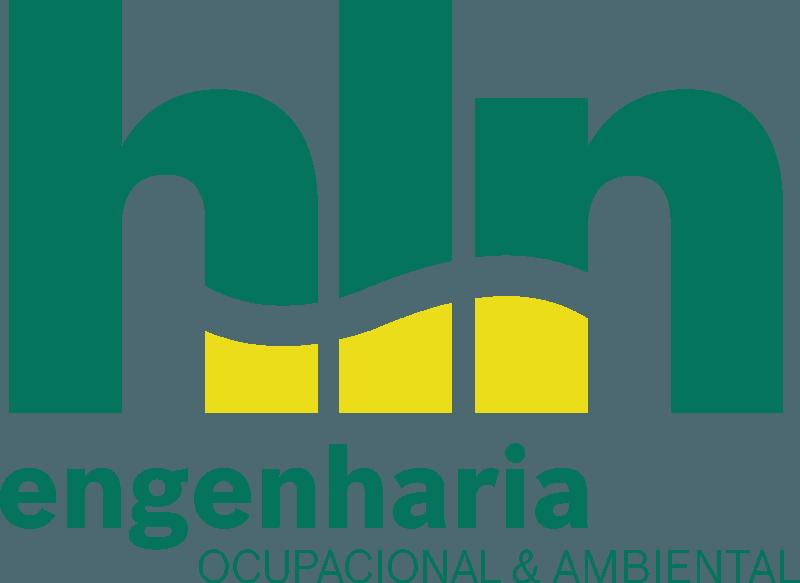 EAD | Grupo HLN
