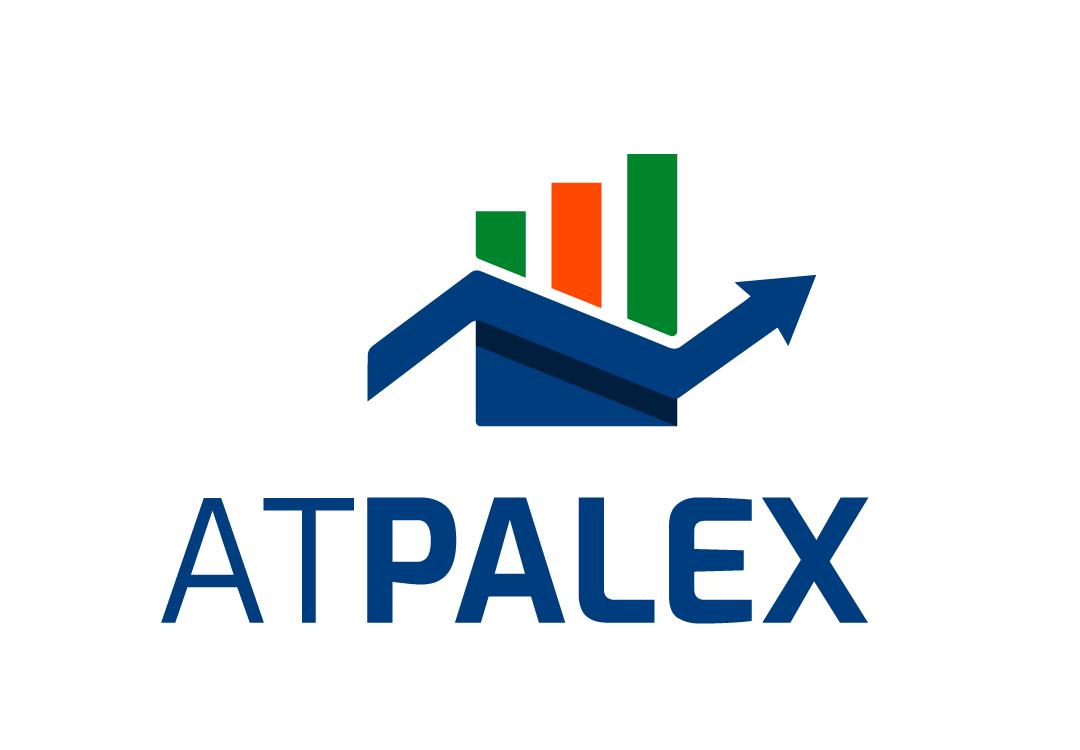 Análise Técnica - Palex