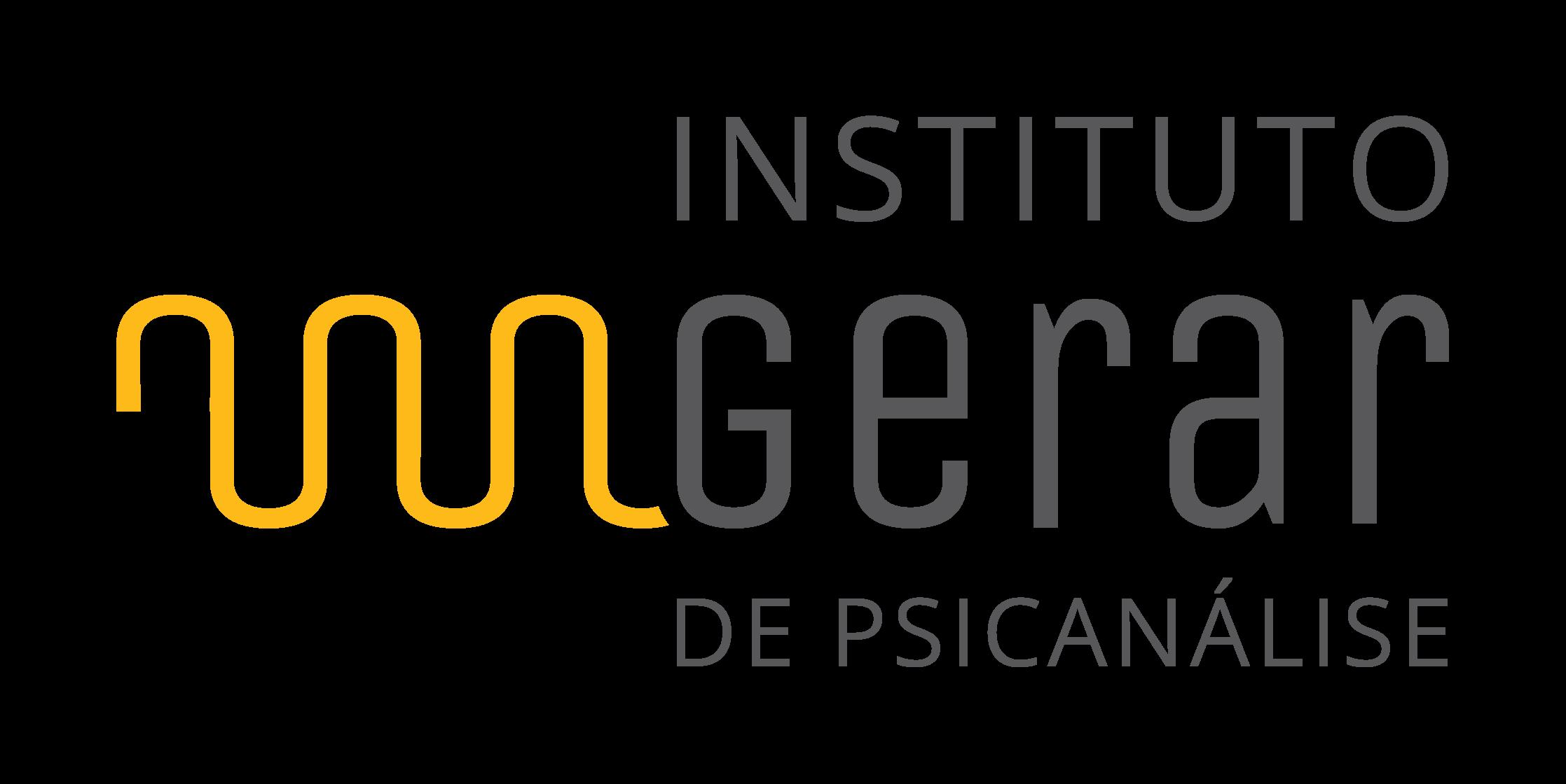 Cursos Online - Instituto Gerar