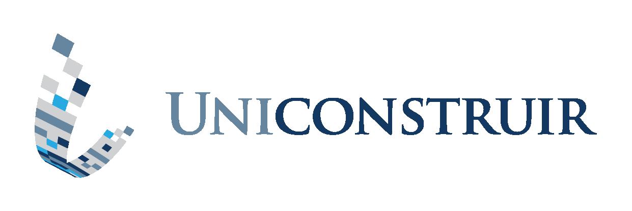 UniConstruir - Unidade de Educação Corporativa da Construção Civil
