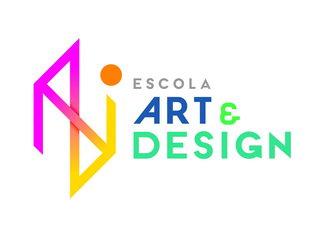 Art & Design - Online
