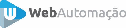 Cursos Web Automação