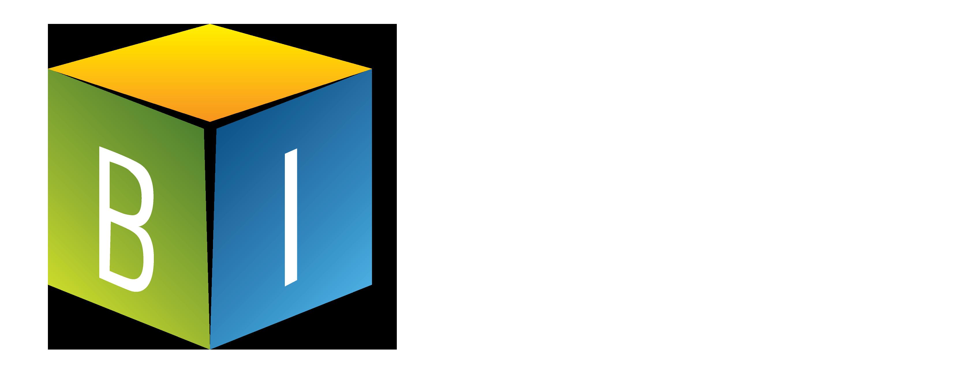 BI do Brasil