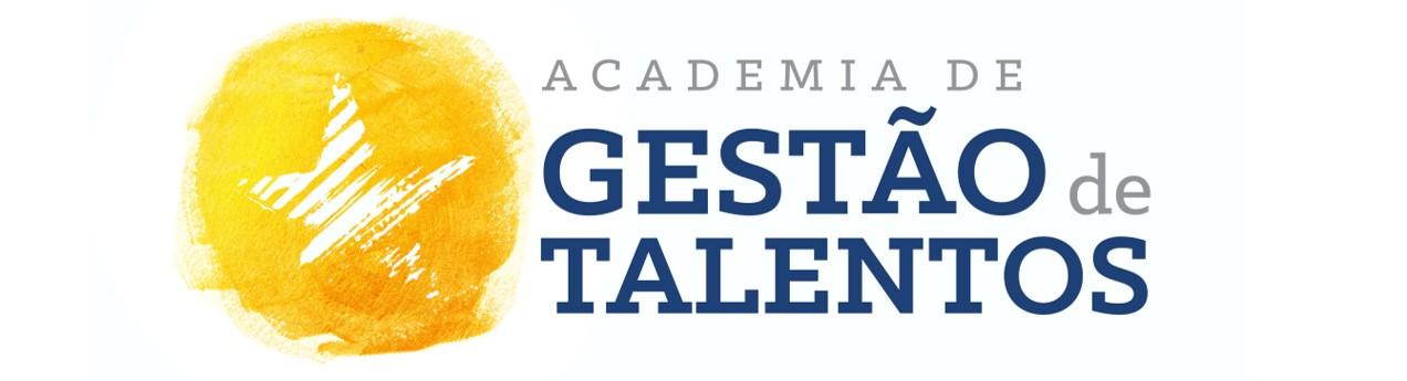 Academia Gestão de Talentos