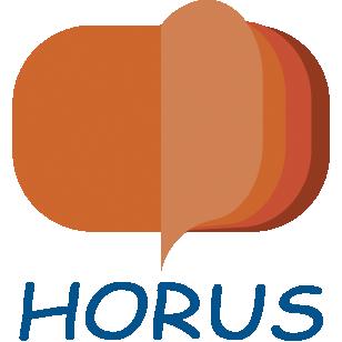 Horus Digital