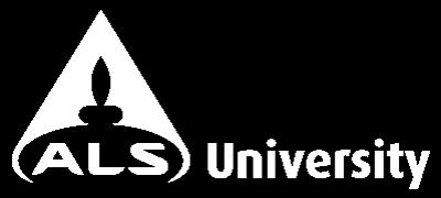 ALS University