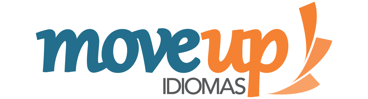 Move Up Idiomas Online