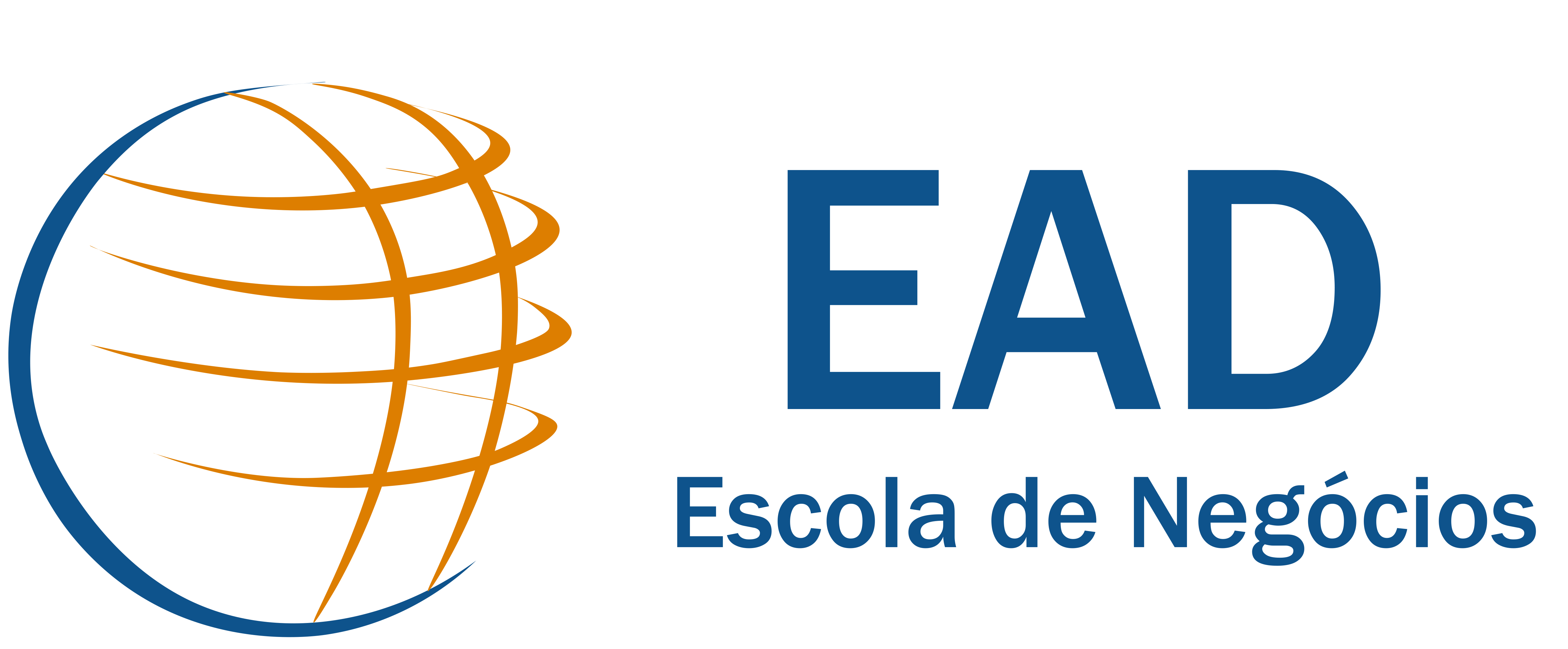 EAD Escola de Negócios
