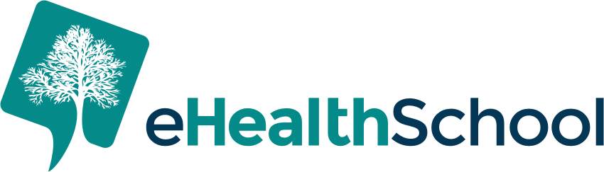 ehealthschool