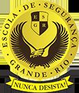 EAD - Escola Grande Rio