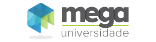 Universidade Mega