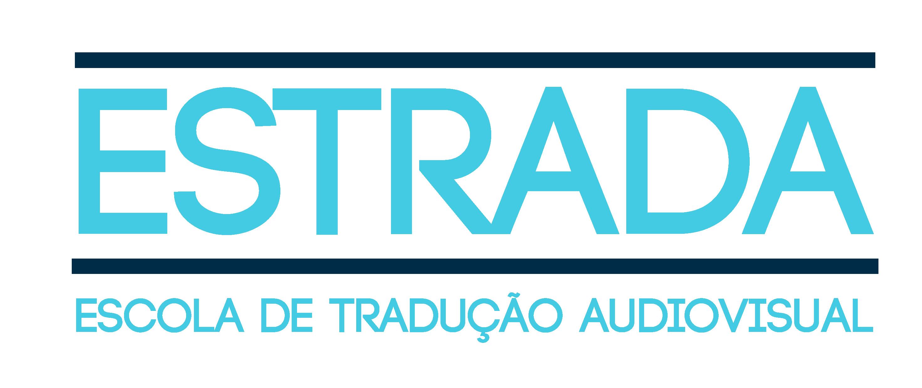 ESTRADA - Escola de Tradução Audiovisual