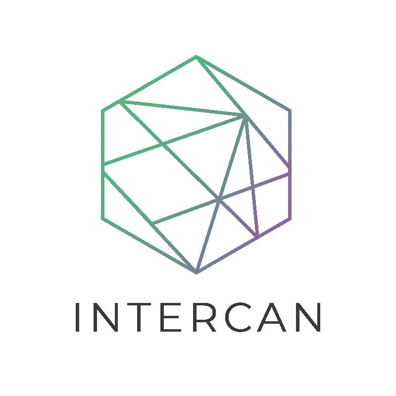 INTERCAN