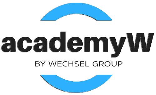 AcademyW