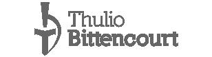Thulio Bittencourt Treinamentos