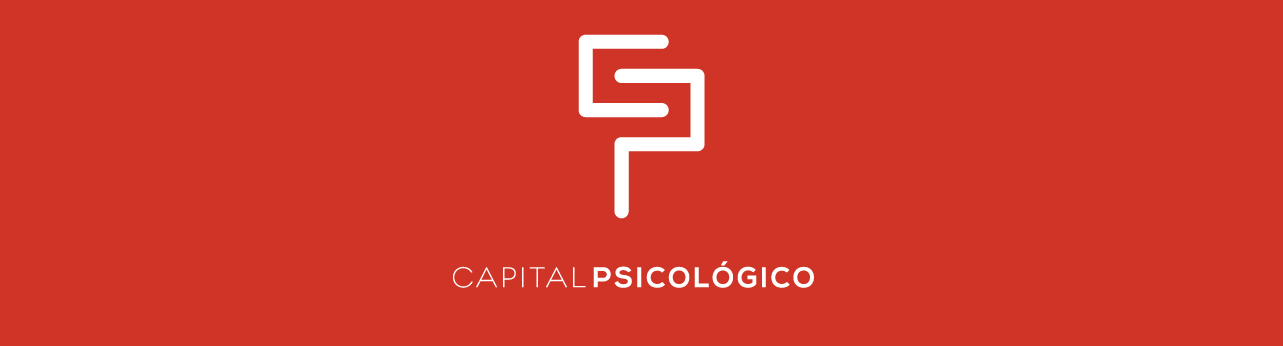 Capital Psicológico