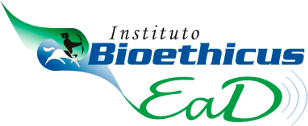 Bioethicus EaD