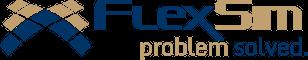 Plataforma EAD Simulação com FlexSim