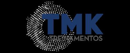 TMK Treinamentos