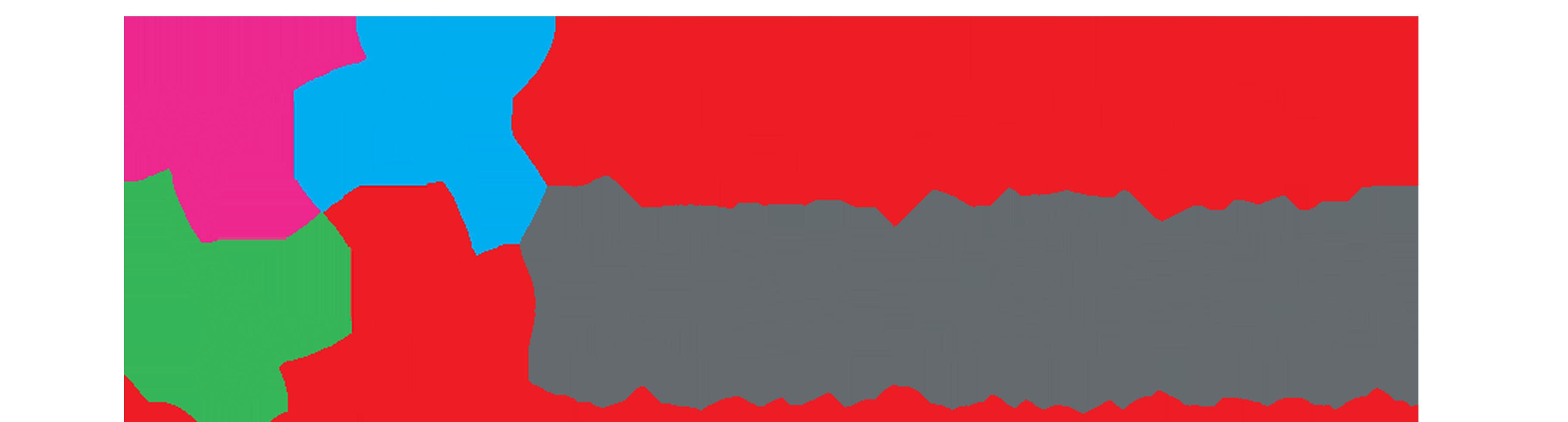 Câncer com Ciência