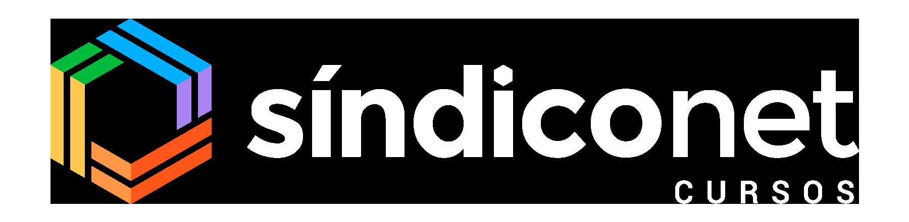 SíndicoNet Cursos Online