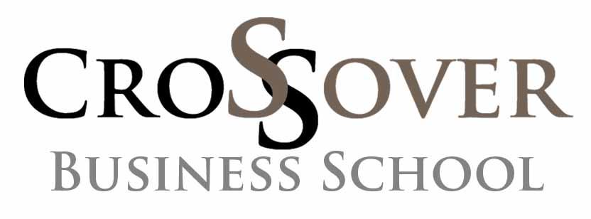 CROSSOVER BUSINESS SCHOOL