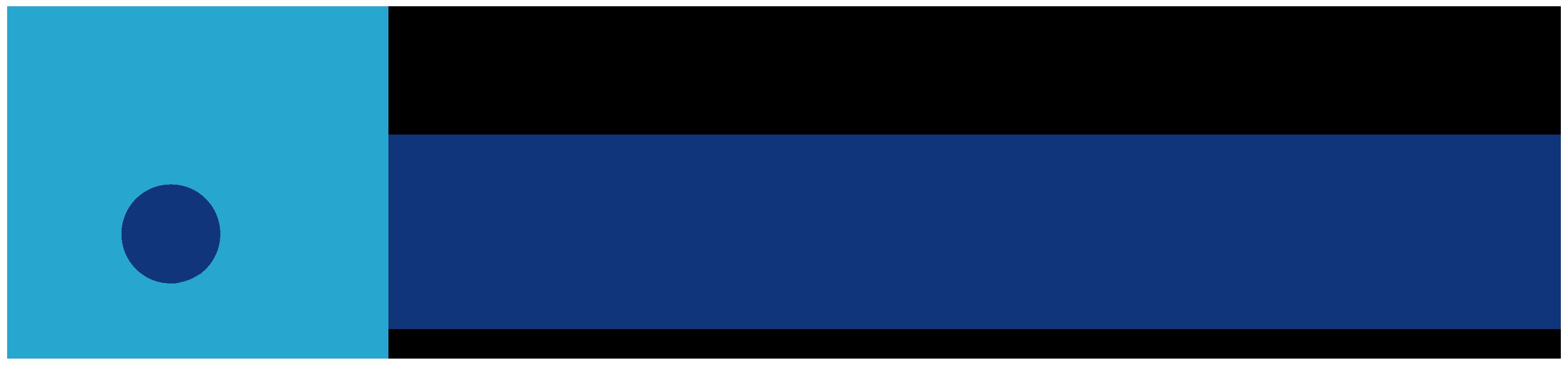 ChangeQuest - Gestão de mudanças