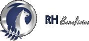 RH Benefícios School