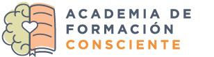 Academia de Formación Consciente