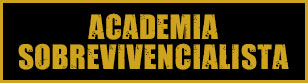 Academia Sobrevivencialista