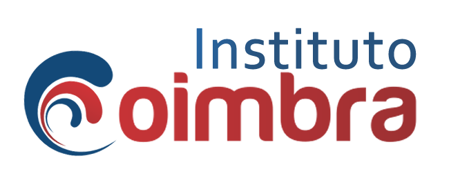 Instituto Coimbra