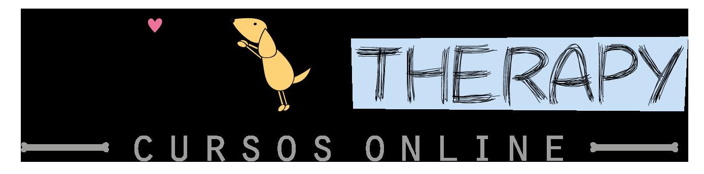 Cursos de Massoterapia Canina