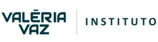 Instituto Valéria Vaz - Cursos Online