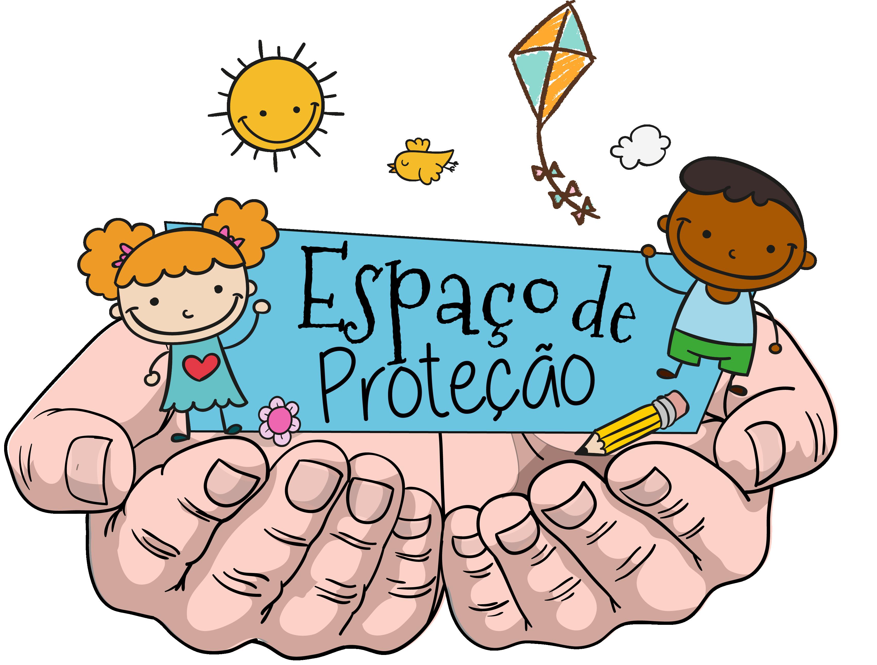 Espaço de Proteção