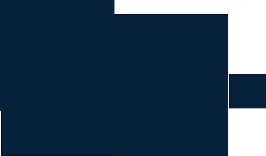 Academia Suína