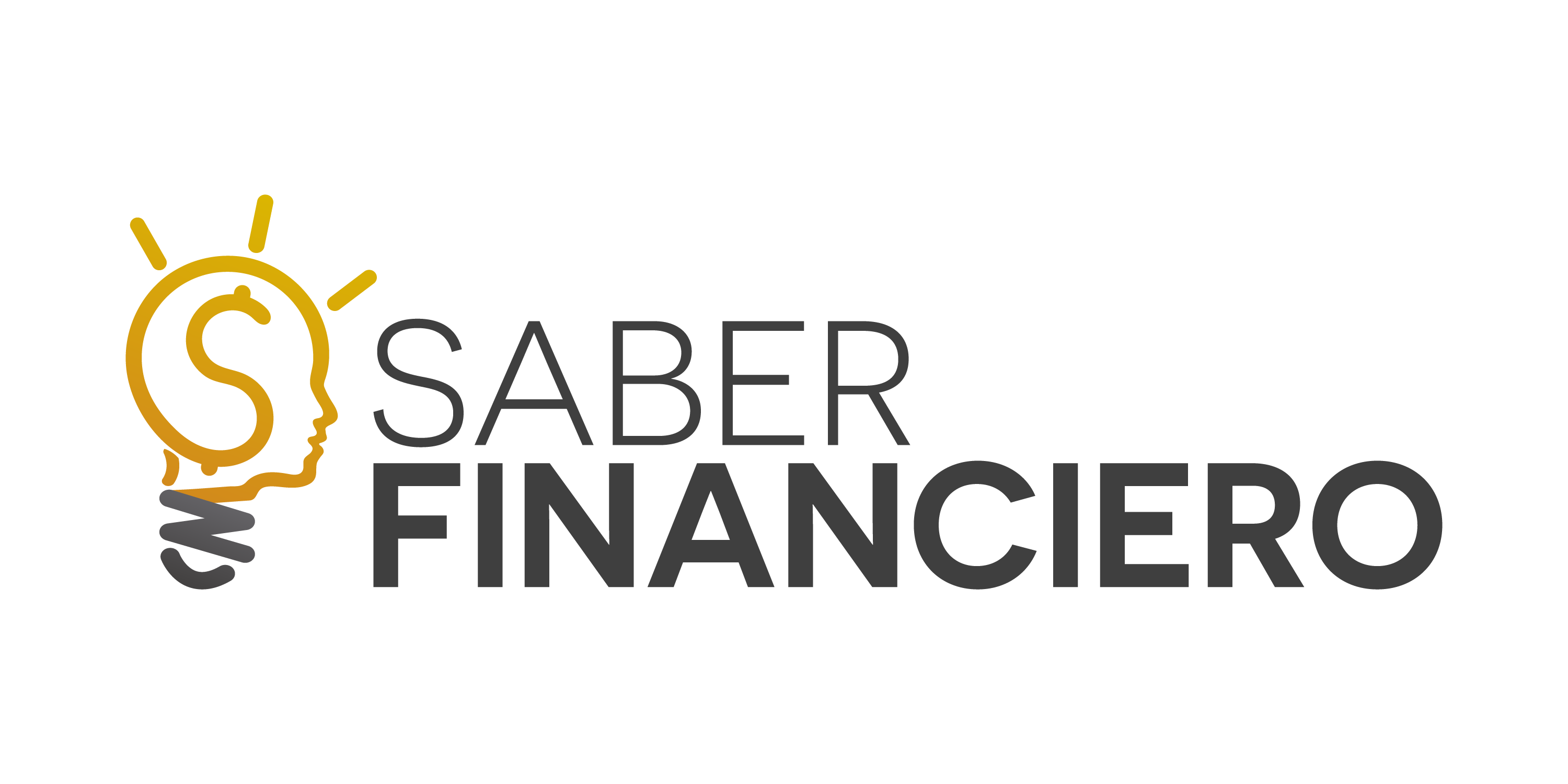 Instituto Saber Financiero