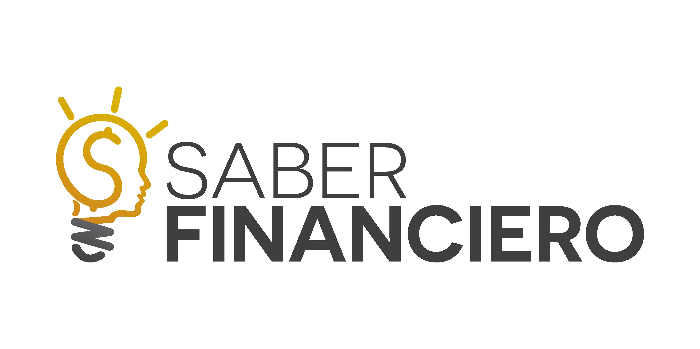 Instituto Saber Financiero