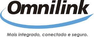 EAD Omnilink