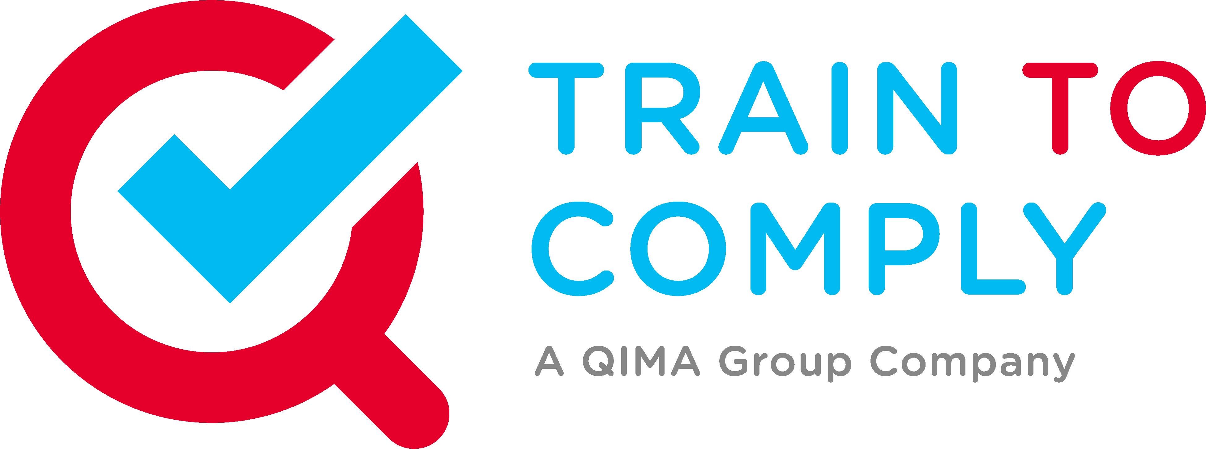 Train To Comply Brasil - Treinamentos Online