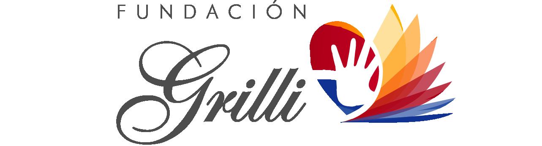 FUNDACIÓN GRILLI