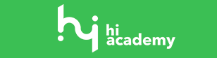 Hi Academy - a primeira escola de customer care do Brasil
