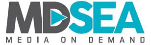 MDSEA Congressos Online