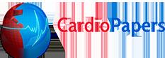 Cursos Cardiopapers