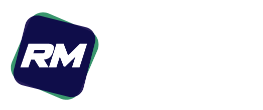 RM Digital Education