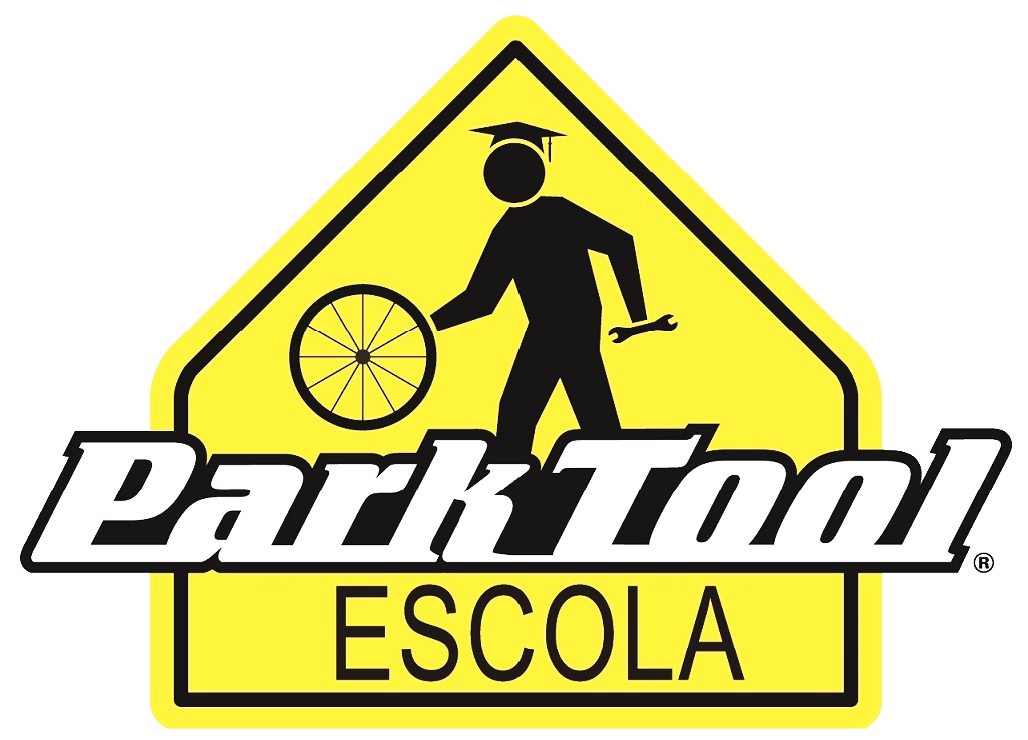 Escola Park Tool EAD