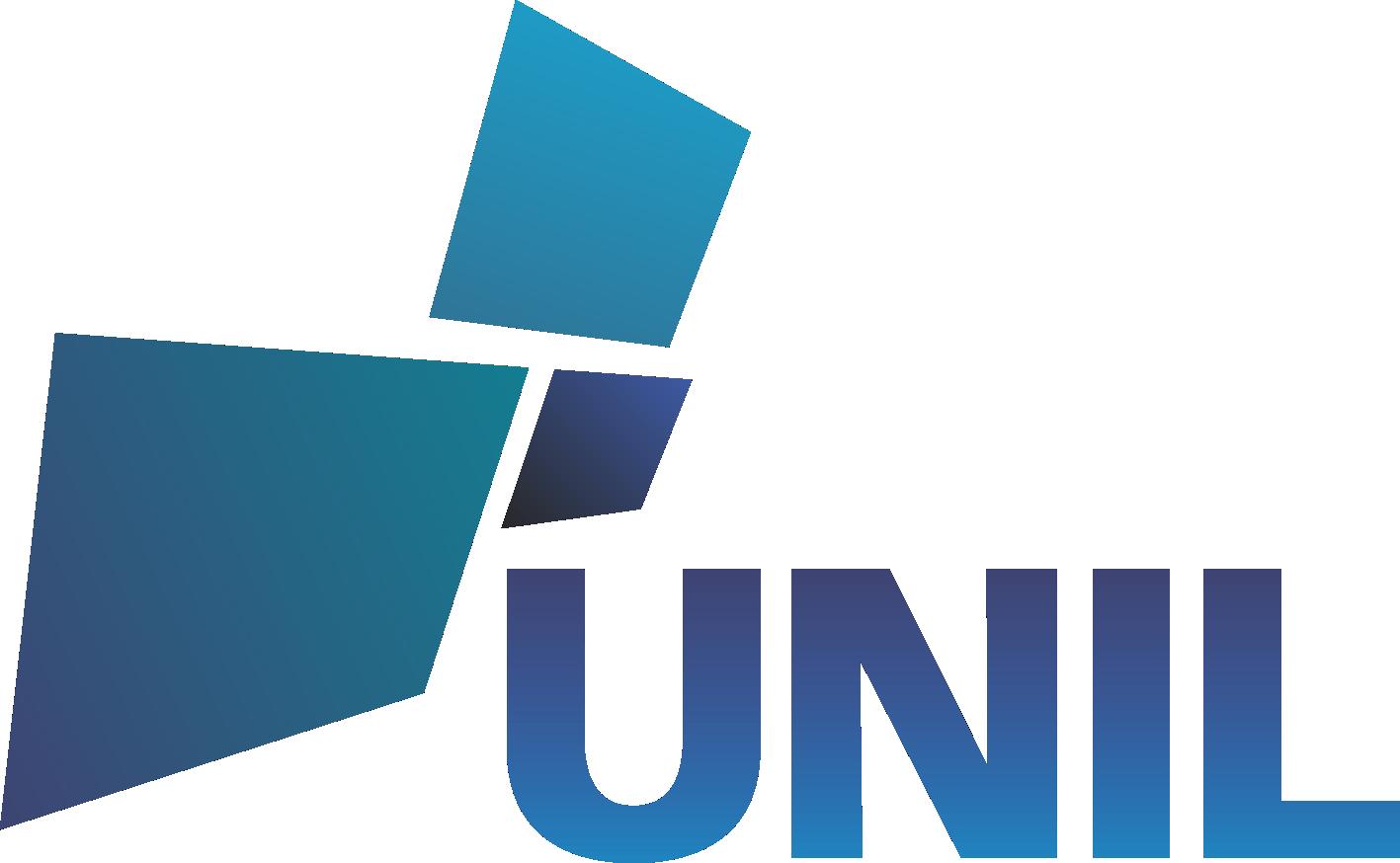 UNIL - Universidade Livre de Qualificação Profissional