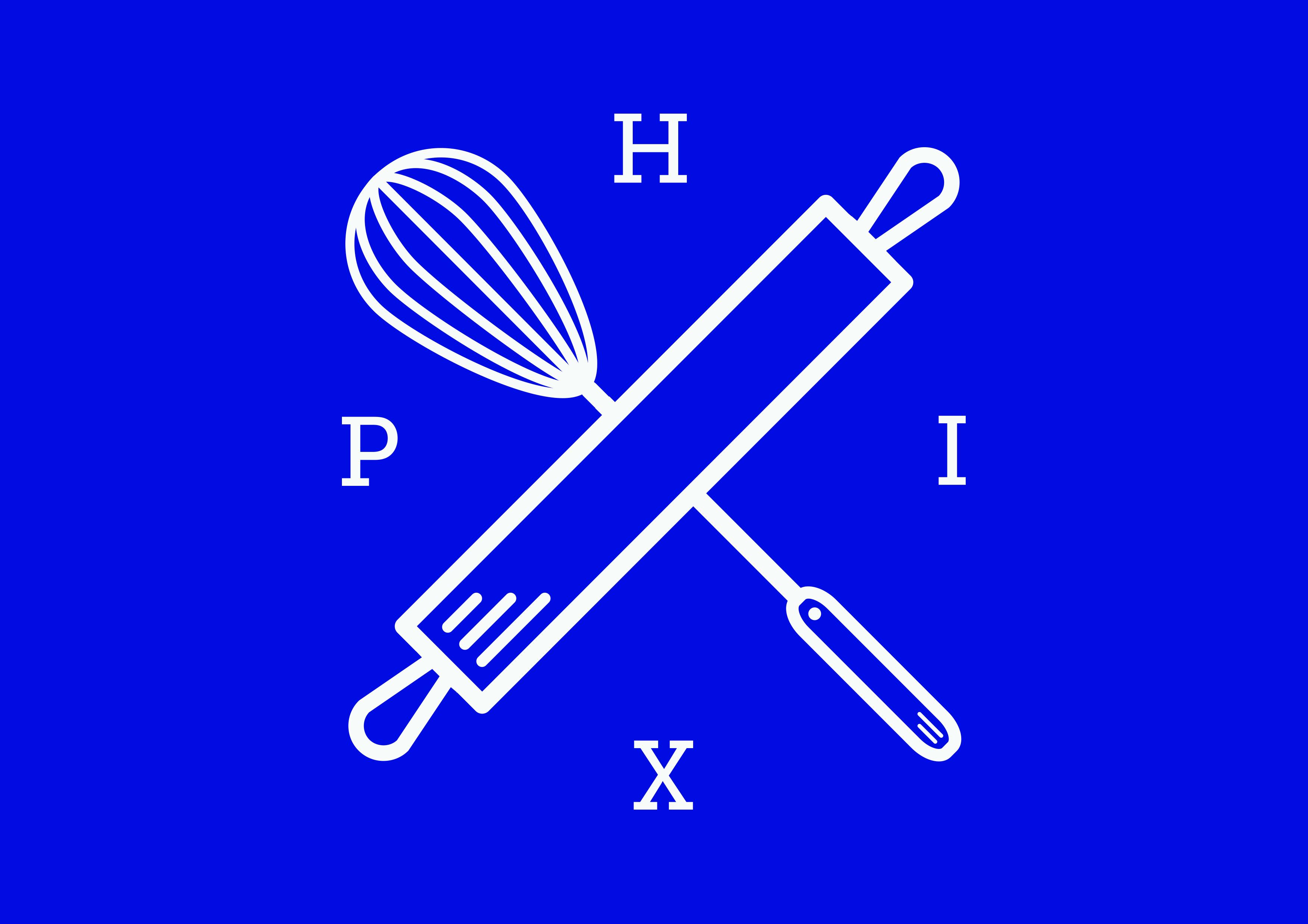 PhiX Cursos e Treinamentos