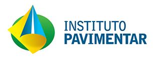 Instituto Pavimentar cursos online