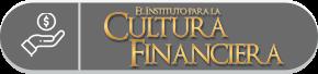 El Instituto Para La Cultura Financiera