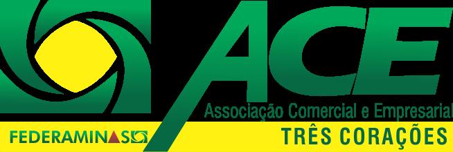 ACETC - Educação Avançada